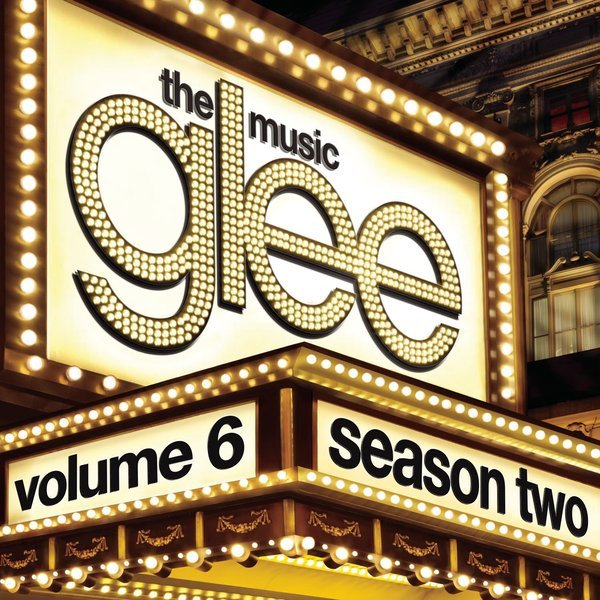Glee: The Music, Volume 6 앨범정보